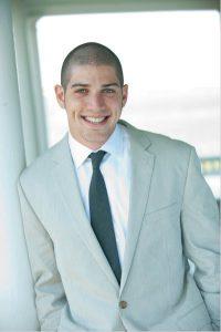 Michael Ricotta CEO