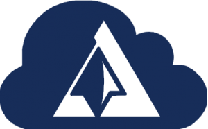 Arcane Strategies Cloud Logo