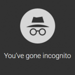 IncogniDO: History on the Do's and Dont's of Chrome's Incognito Mode