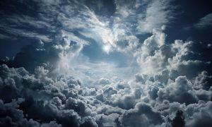 Arcane Strategies Cloud