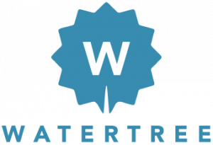Technical Solutions offered to Watertree