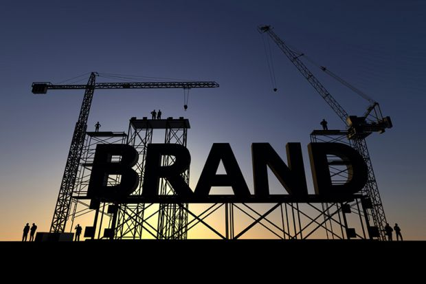 Creating the Perfect Brand Name