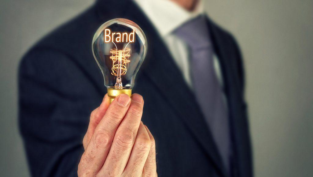 brand journey