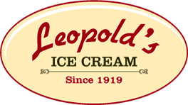 leopolds-ice-cream