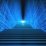 The Art of Micro-Optimization Strategy