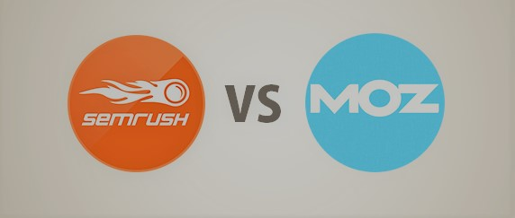 SEMrush vs Moz: Whose Product is Better?