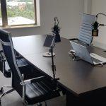 Brand Generator Podcast