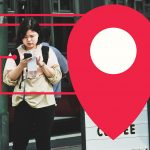 What is Geofencing and How to Use it