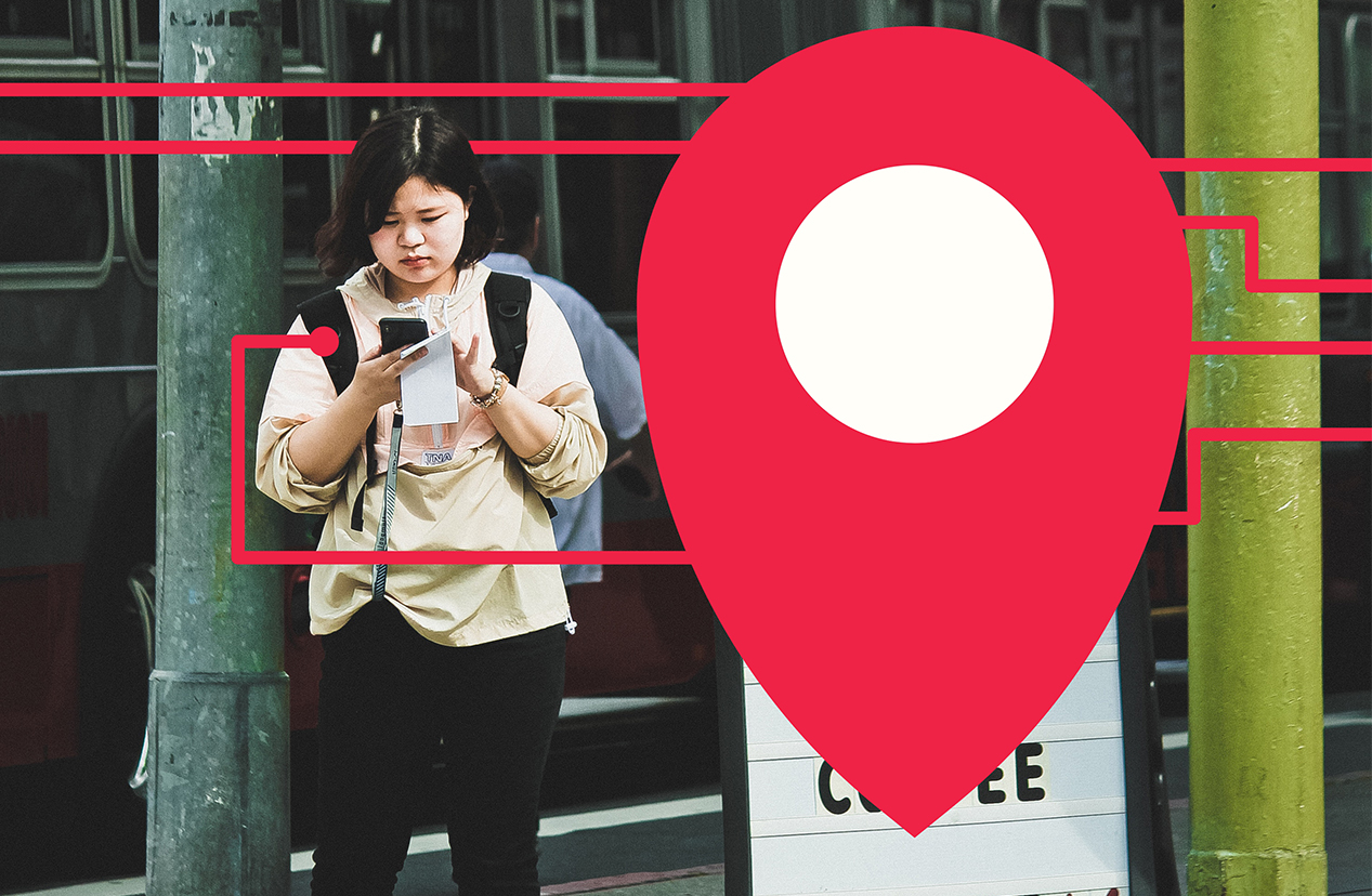 What is Geofencing and HowtoUseit