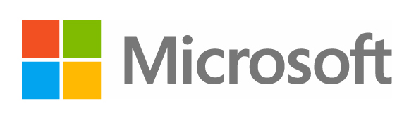 Microsoft Business Intelligence Services