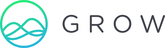 Grow Business Intelligence Services