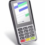 The Rise of Contactless Card Readers During COVID-19