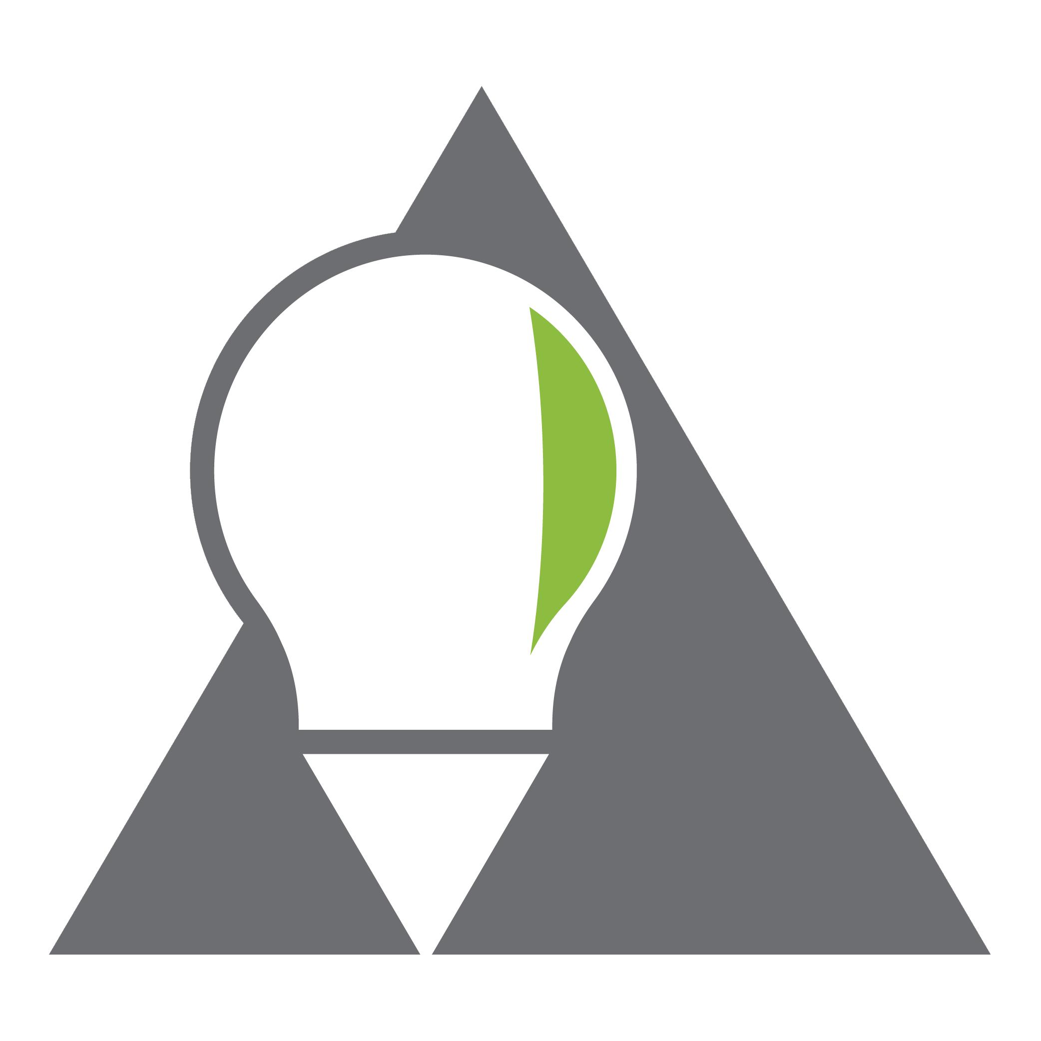 domain-and-brand-generator