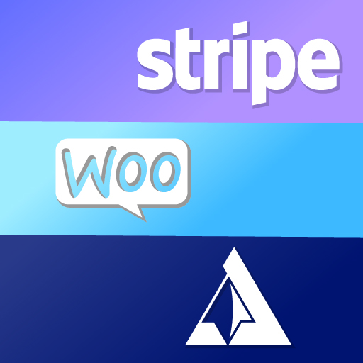 Stripe Terminal for WooCommerce