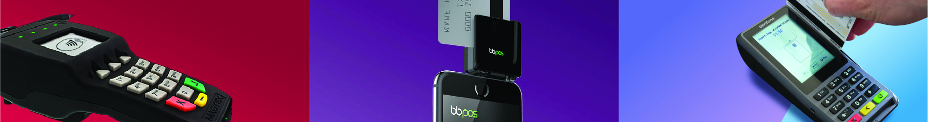 Stripe Card Readers: What Are My Options?