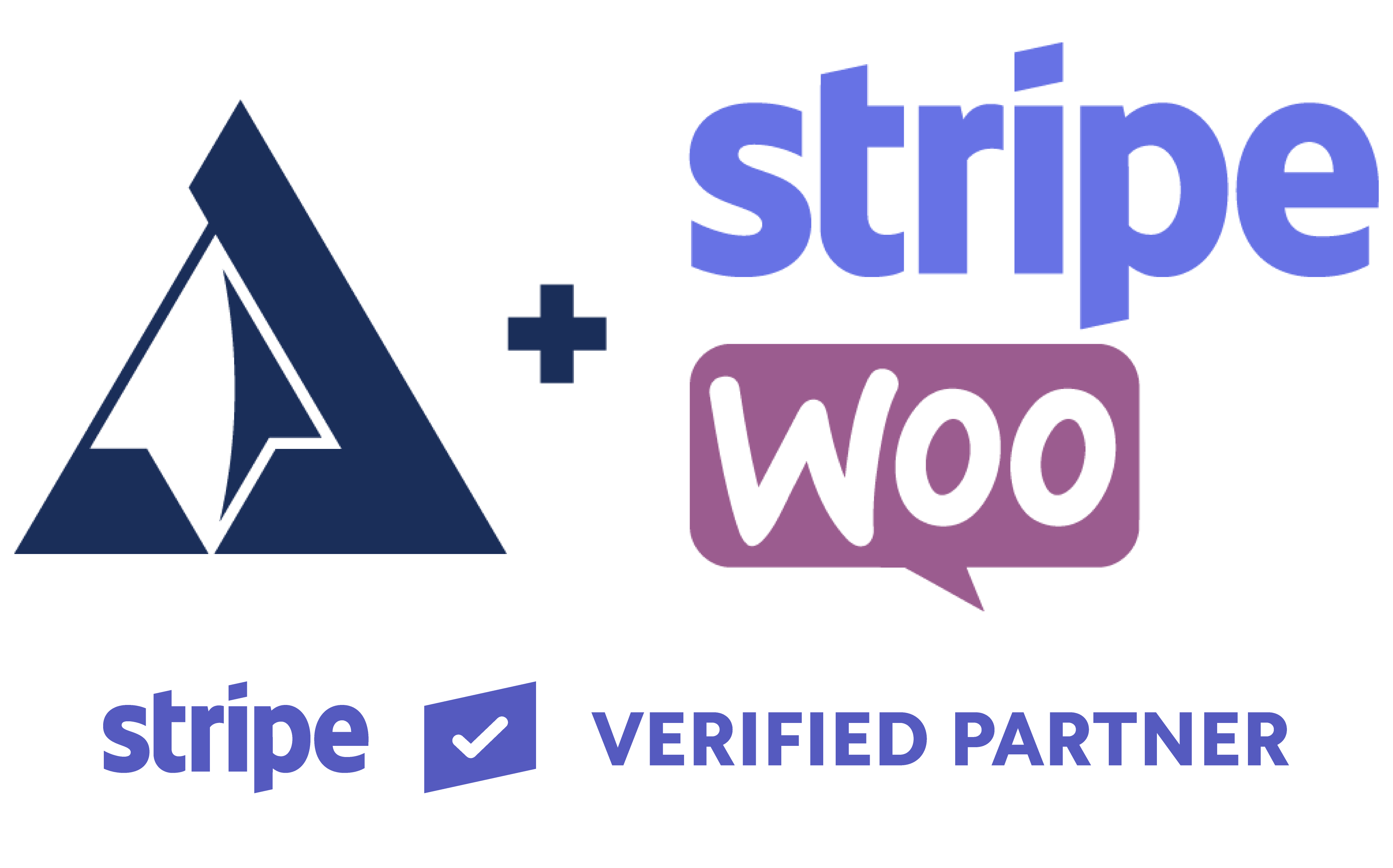 stripe-terminal-for-woocommerce