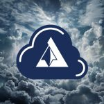 AWS vs Google Cloud vs Azure vs Rackspace