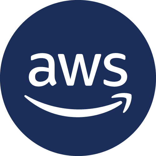 AWS Partner Arcane Strategies