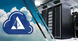 Cloud vs Dedicated Server Questionnaire: