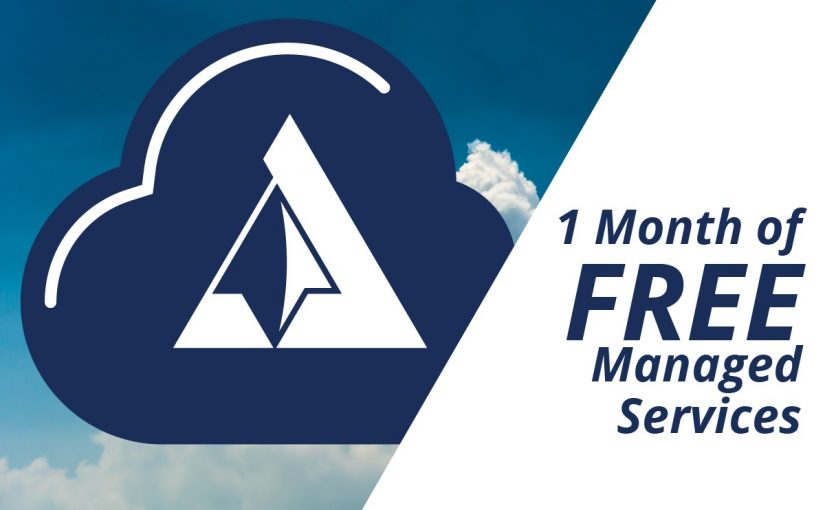 Free Managed Services