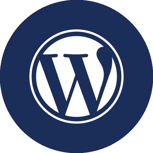 WordPress Partner Arcane Strategies