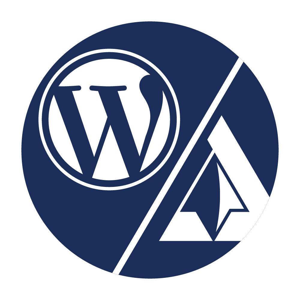 WordPress Managed Services