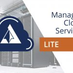 Managed Cloud Services for $25/Month