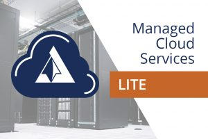 LITE Managed Cloud Services