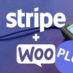 PLUS Stripe Terminal for WooCommerce
