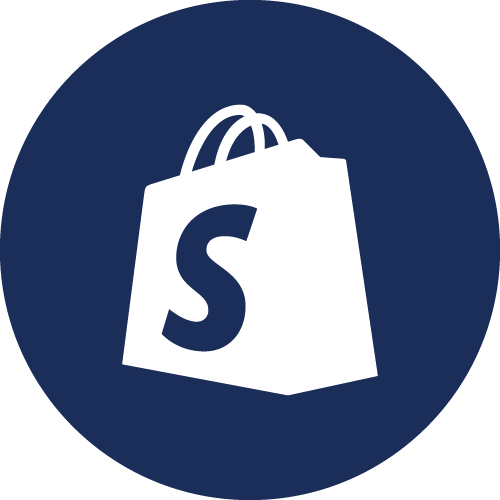 Shopify Partner Arcane Strategies