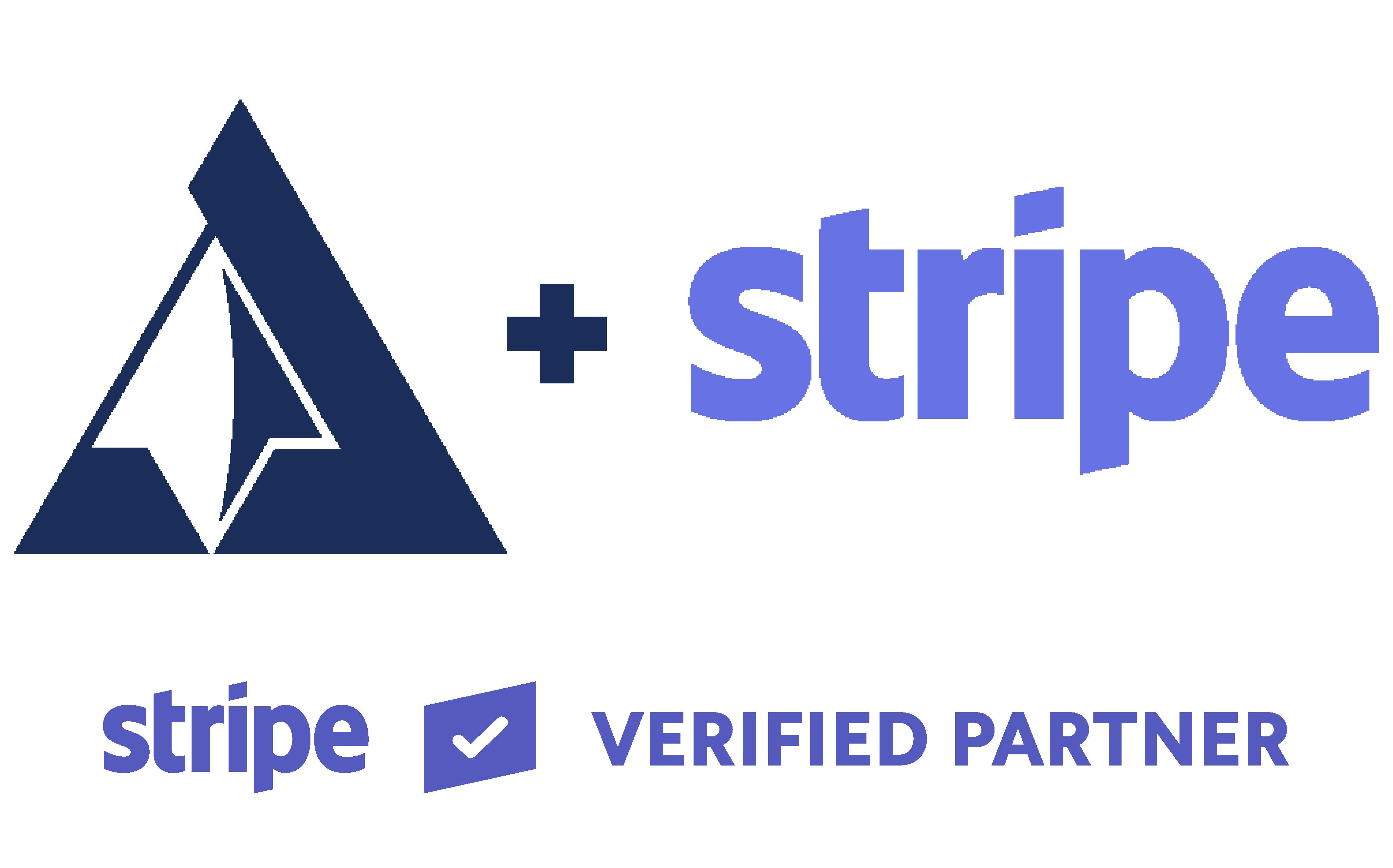 stripe-terminal-standalone-pos