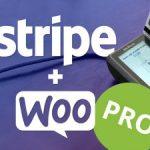 PRO Stripe Terminal WooCommerce Setup